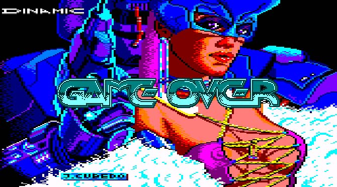 gameover_banner