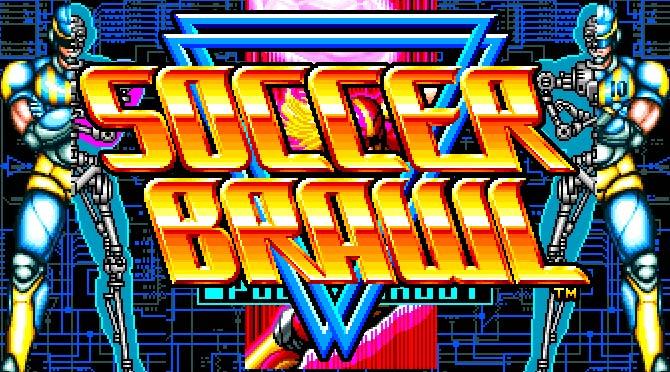 soccerbrawl_banner