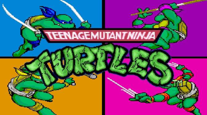 tmnturtles_banner