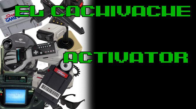 activator_banner