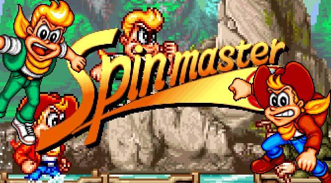 spinmaster_banner