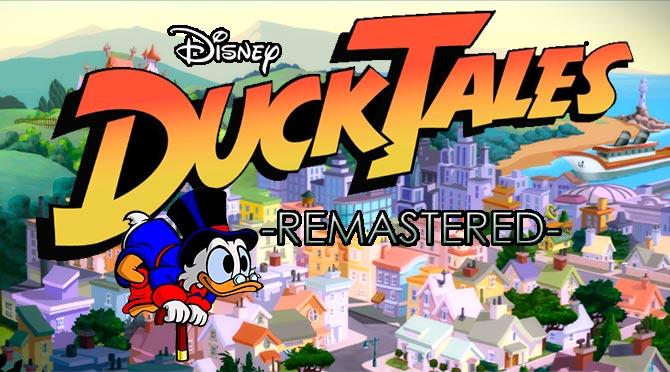 ducktalesre_banner