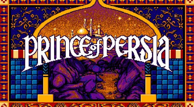 princeofpersia_banner