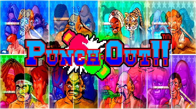 punchout_banner