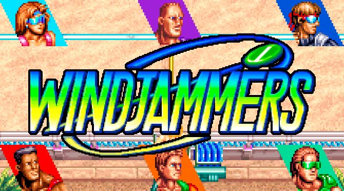 windjammers_banner