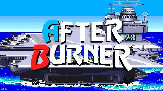afterburner_banner