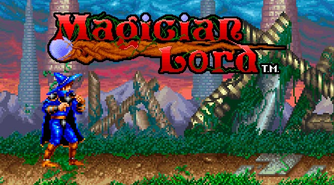 magicianlord_banner