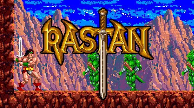 rastan_banner