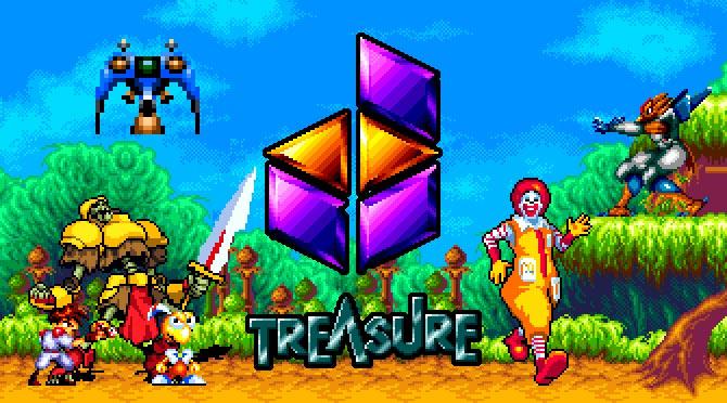 treasure_banner