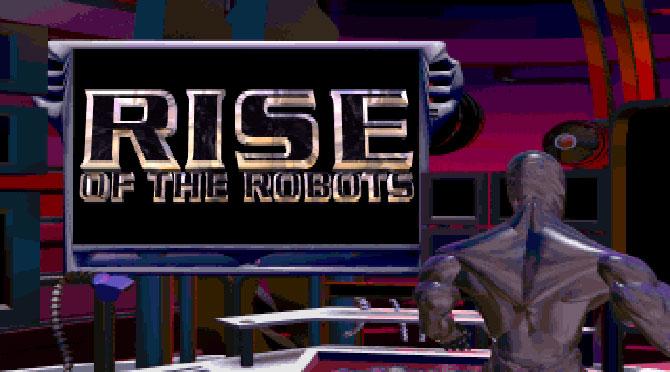 riseofrobots_banner
