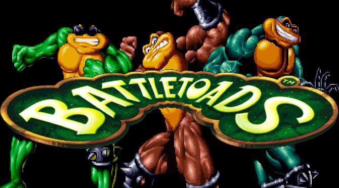 battletoads_banner