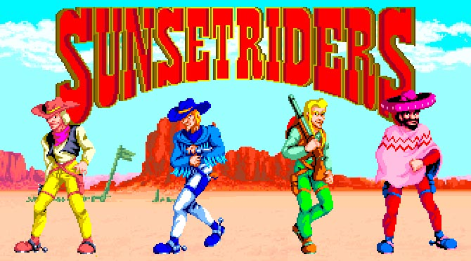 sunsetriders_banner