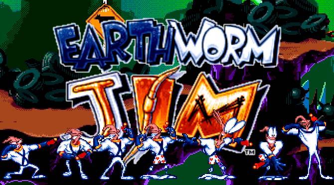 earthwormjim_banner