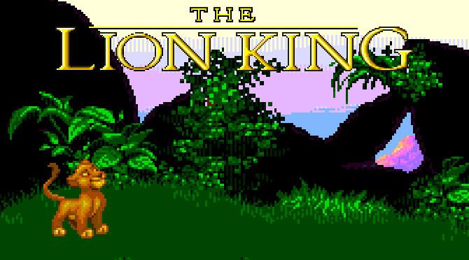 lionking_banner