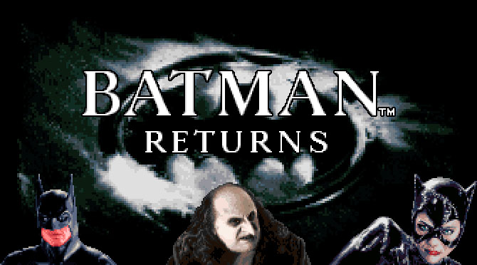 batmanreturns_banner
