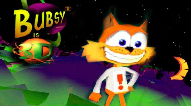 bubsy3d_banner