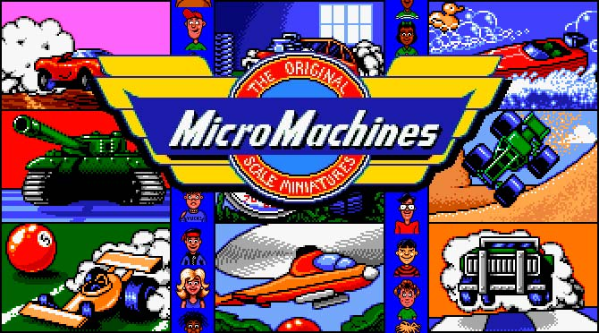 micromachines_banner