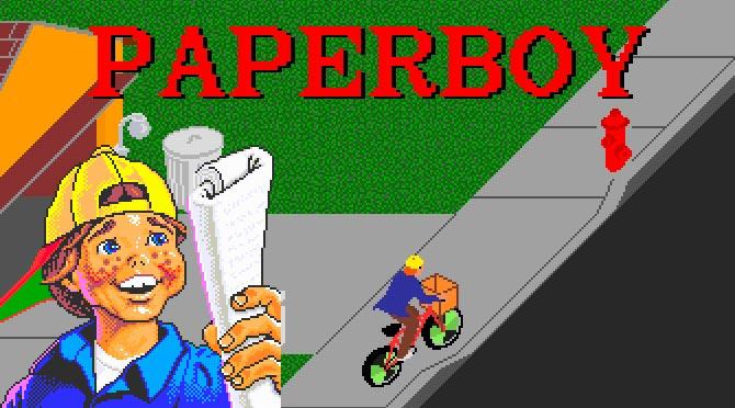 paperboy_banner