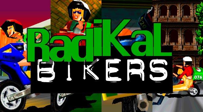 radikalbikers_banner