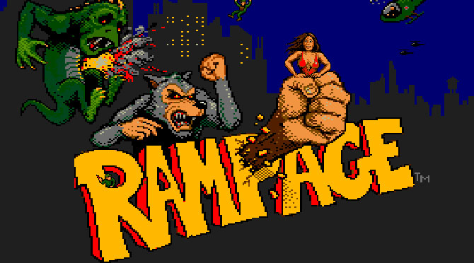 rampage_banner