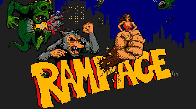 rampage_banner