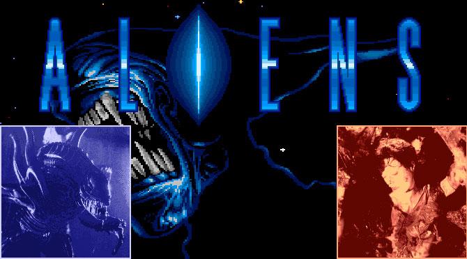 aliens_banner