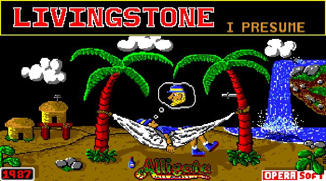 livingstone_banner