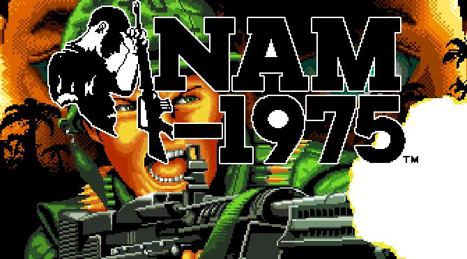 nam1975_banner
