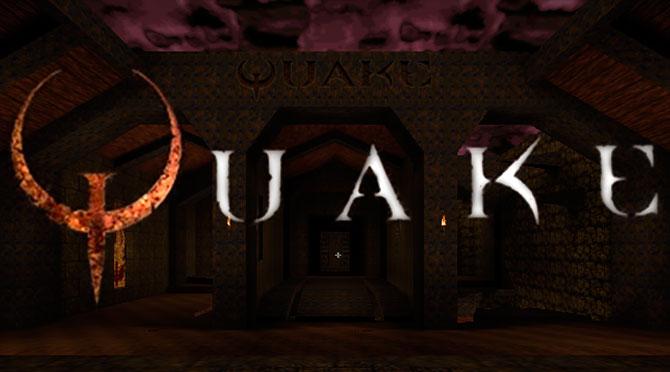 quake_banner