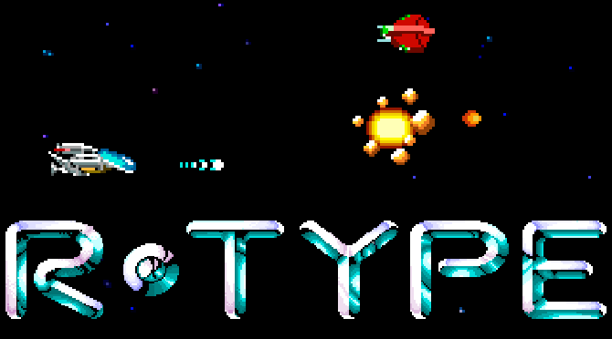 rtype_banner