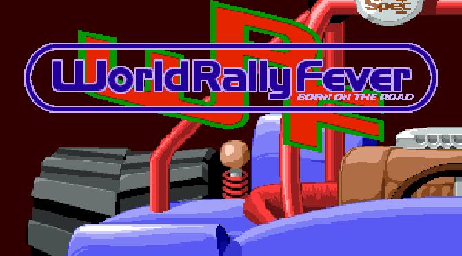 worldrallyfever_banner