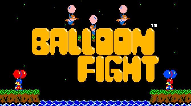 balloonfight_banner