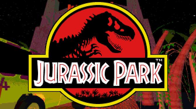 jurassicpark_banner