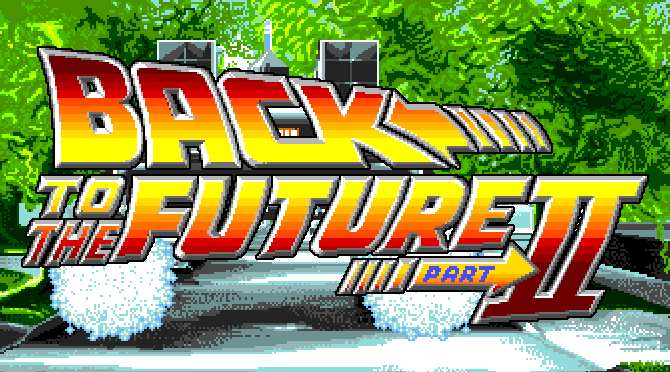 backfuture2_banner