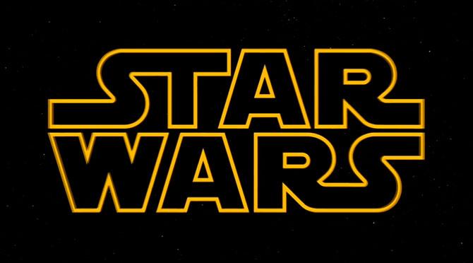 starwars7_banner