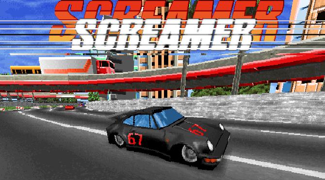 screamer_banner