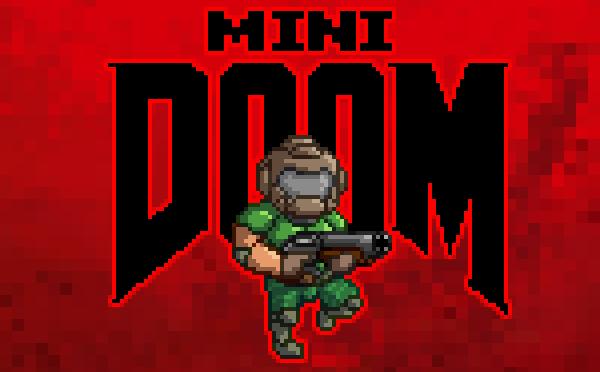 minidoom_banner