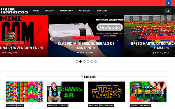 nuevaweb_banner