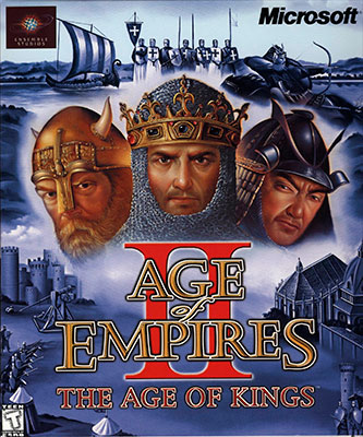ageofempires2_pc_cover