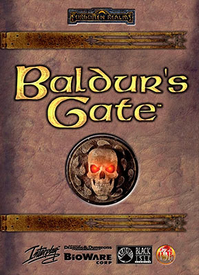 baldursgate_pc_cover