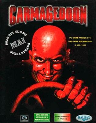carmageddon_pc_cover