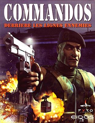 commandos_pc_cover