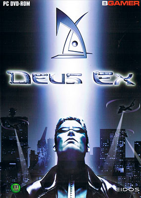 deusex_pc_cover