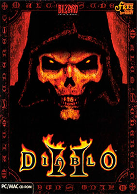 diablo2_pc_cover
