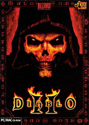 diablo2_pc_cover