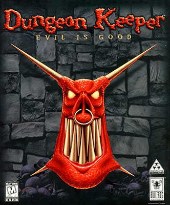dungeon_keeper_pc_cover