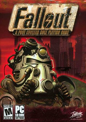 fallout_pc_cover