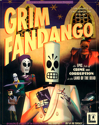 grimfandango_pc_cover
