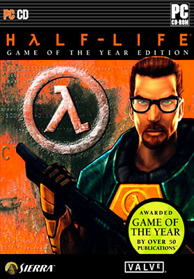 halflife_pc_cover