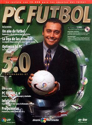 pcfutbol5_pc_cover